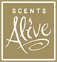 scents alive natural products for personal and pet care