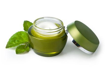 Natural skin care formulator and manufacturer